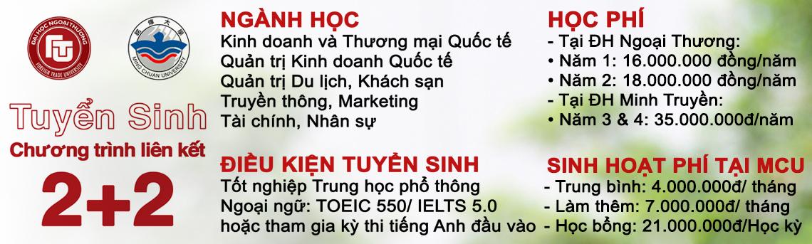 http://icccftu.vn/thong-bao-xet-tuyen-2016