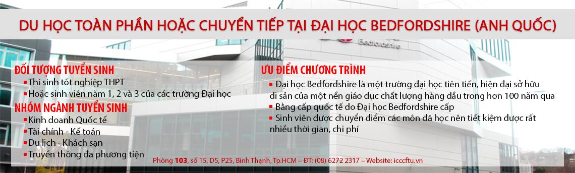 http://icccftu.vn/du-hoc-bedforshire-anh-quoc