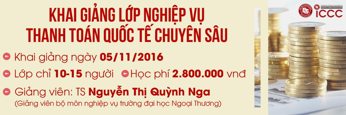 http://icccftu.vn/nghiep-vu-thanh-toan-quoc-te-05/11/2016