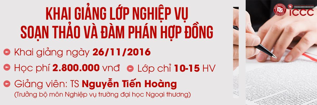 http://icccftu.vn/soan-thao-va-dam-phan-hop-dong-trong-thuong-mai-quoc-te-26/11/2016