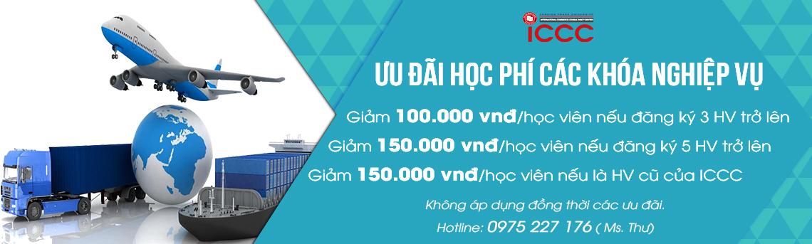 http://icccftu.vn/dao-tao-public