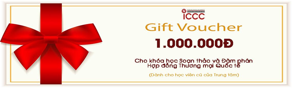 http://icccftu.vn/chuong-trinh-tri-an-hoc-vien-thang-12/2016-giam-hoc-phi-1-trieu-dong-danh-cho-hoc-vien-cu
