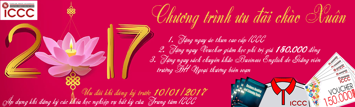 http://icccftu.vn/chuong-trinh-uu-dai-chao-mung-xuan-dinh-dau-2017