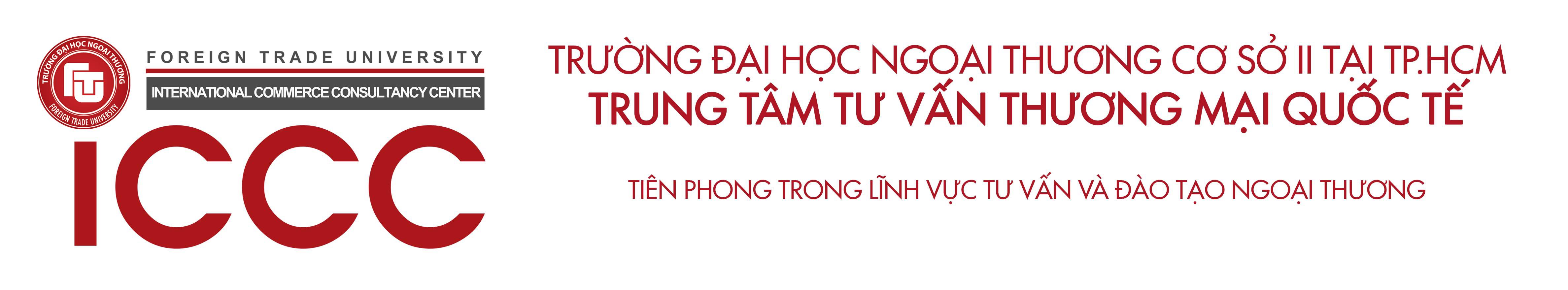 1593678076_websitetopbanner.png