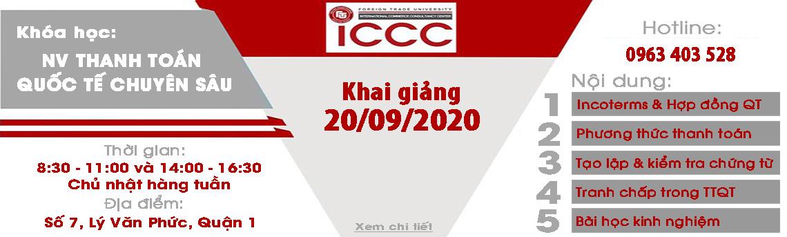 http://icccftu.vn/khoa-hoc-nghiep-vu-thanh-toan-quoc-te-chuyen-sau